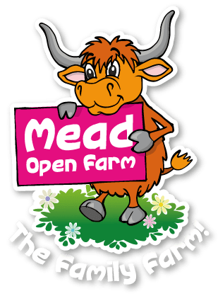 Mead Open Farm